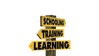 Belajar merupakan suatu kegiatan yang harus dilakukan setiap orang Suka Duka Dalam Belajar Bahasa Inggris