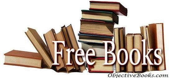 ObjectiveBooks Free Books