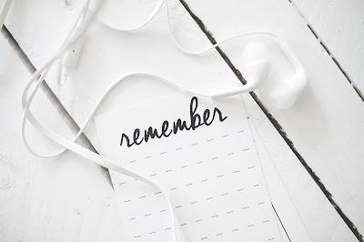 biel, organizacja, narzędzia do organizacji, kalendarz, plany, planowanie, plan