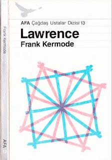 Frank Kermode - LAWRENCE