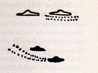 Ufo Resimleri