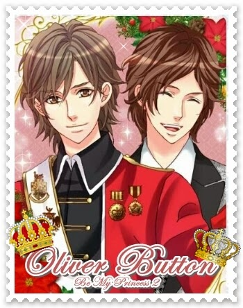 http://otomeotakugirl.blogspot.com/2014/07/walkthrough-be-my-princess-2-oliver.html