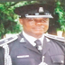 Sex Drugs: Superintendent Of Police Dies During Sex With Lover In Lagos Office (PHOTO)