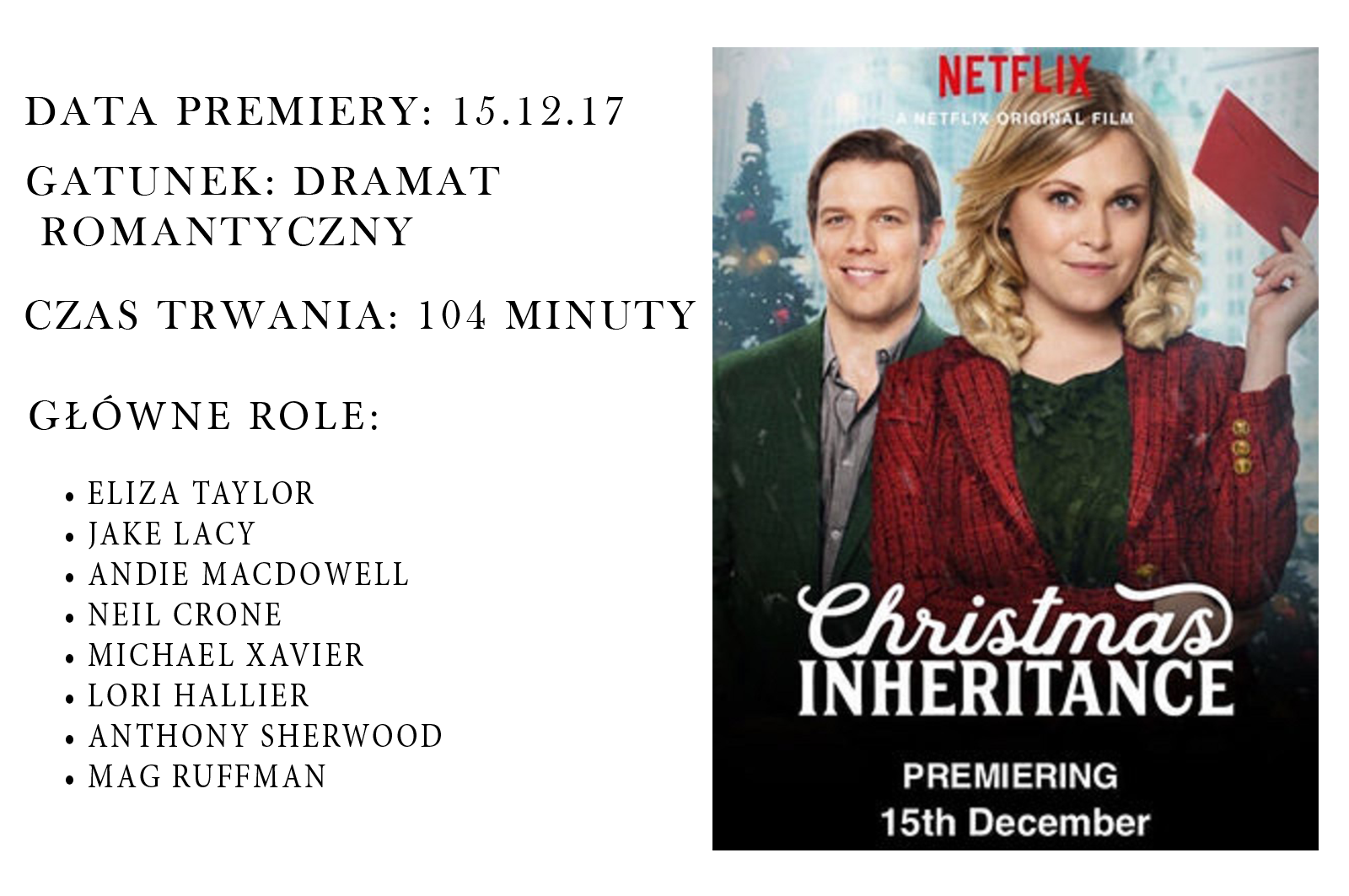 Katie Moon Diary Of Movies Christmas 2