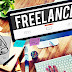 The Secret to Freelance Happiness in Your Fiverr Home Business