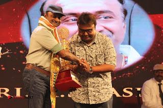 MGR Sivaji Academy Awards 2016 Stills  0077.jpg