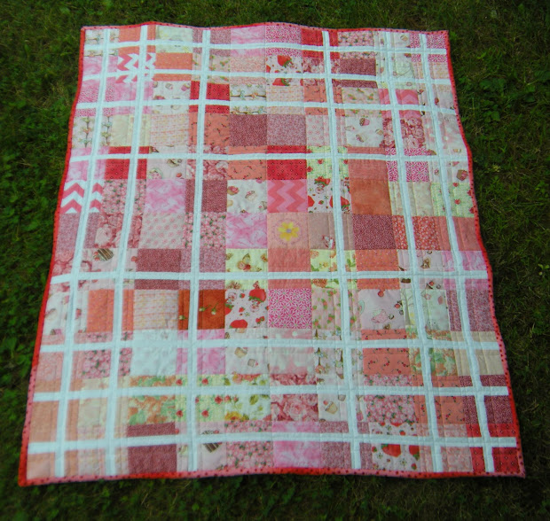 20 Baby Quilt Fabric 3 Sisters Pictures And Ideas On Meta Networks