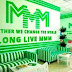 10 Important Questions For MMM Investors (Mavrodians)