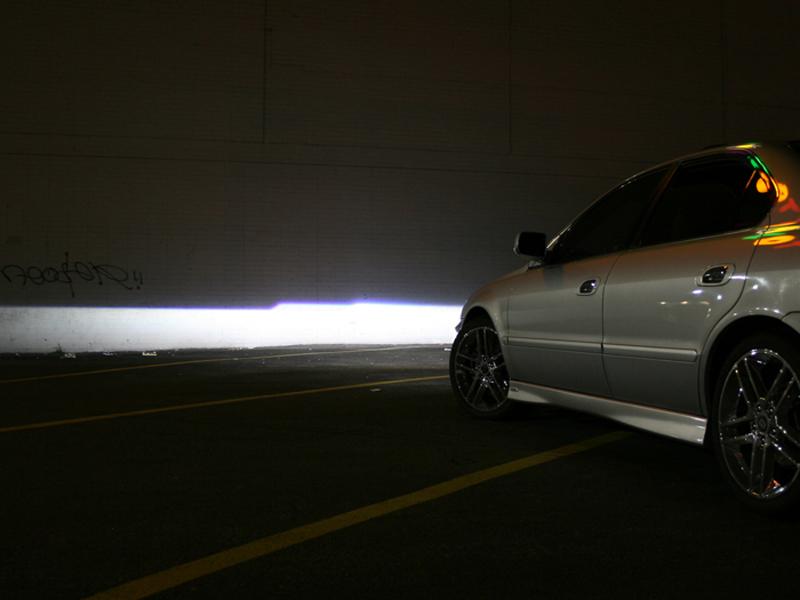 AE_UHP_LED_AC_TL_07_W_PLUS_WR_J Acura Tl Headlight