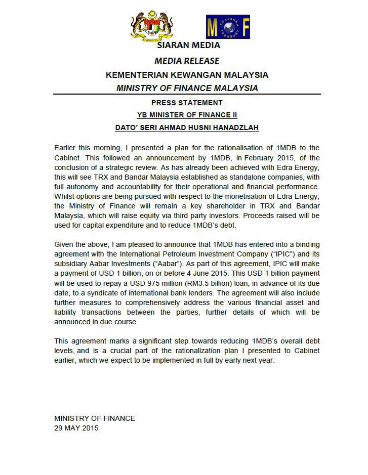 Jobs available in Sabah - Page 1 of 3