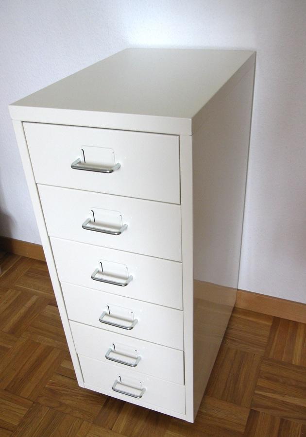 rouge deluxe ikea helmer. Black Bedroom Furniture Sets. Home Design Ideas