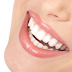 10 Home Remedies To Whiten Teeth Quickly