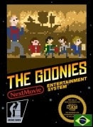 The Goonies (BR)