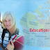 التحصيل العلمي في كندا ونظام القروض الدراسية