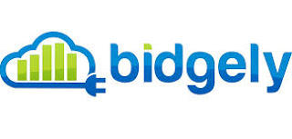 Bidgely Off-Campus for Freshers : Software Engineers : On 17th July 2015