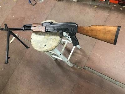 Frugal-Firearms-Yugo-M72B1