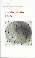 http://letrasplutonicas.blogspot.com.ar/2017/05/resena-el-tunel-ernesto-sabato.html