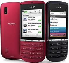 nokia -Asha - 300 RM-781flash file