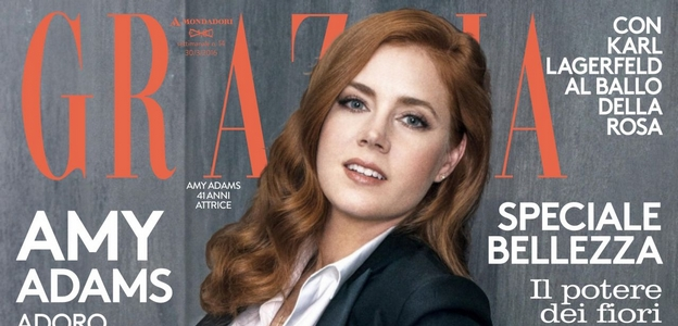 http://beauty-mags.blogspot.com/2016/03/amy-adams-grazia-italy-march-2016.html