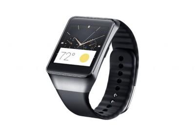 Gara-gara Smartwatch, Google Marah dengan Samsung