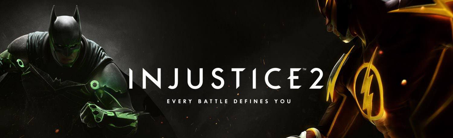 injustice 2 android online god mod hile apk indir