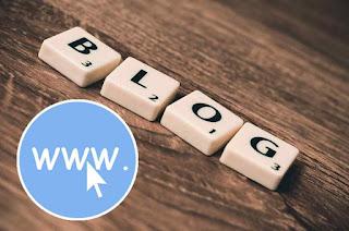 Tips Memilih Domain untuk Blog yang Baik dan Tepat