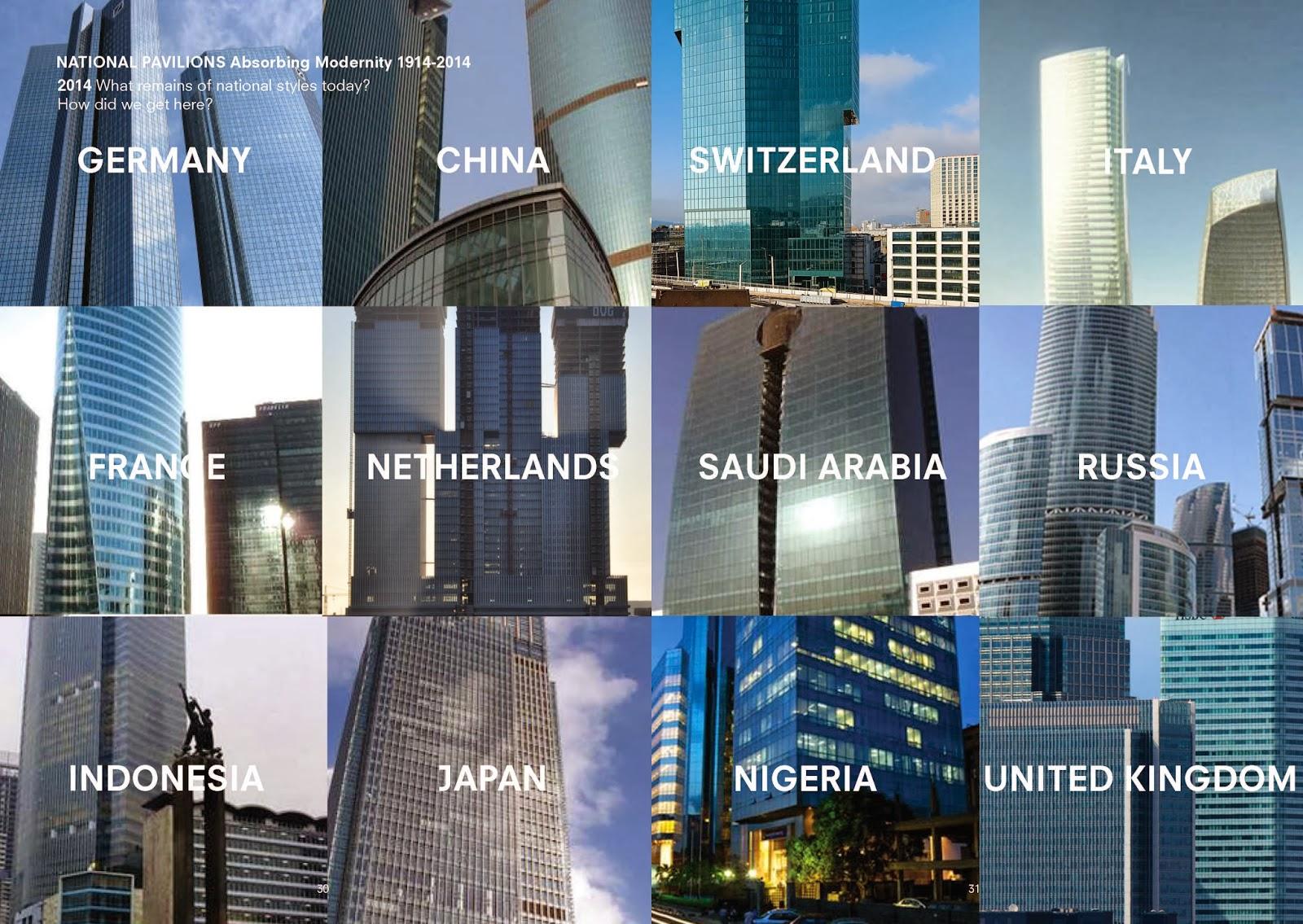 Ime medzinárodné dohazování udalosti