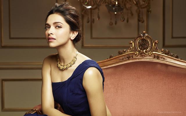 Best Deepika Padukone Wallpapers and Photos