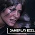 Shadow of the Tomb Raider | Saiba tudo sobre o GAMEPLAY não divulgado!