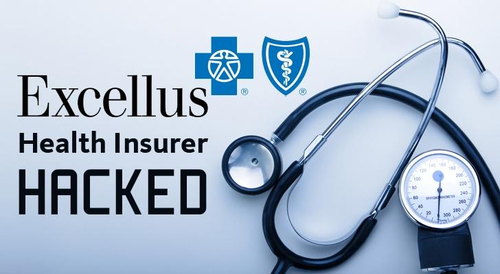 health-insurance-plan