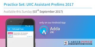 Sunday-Challenge-Is-Live-On-Adda247-App
