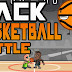 DESCARGA Basketball Battle (baloncesto) GRATIS (ULTIMA VERSION FULL E ILIMITADA)