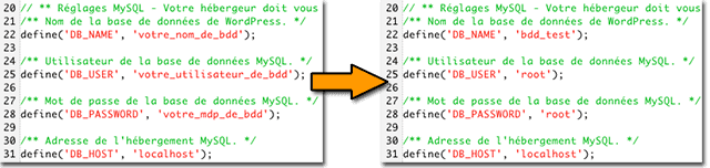 GRATUITEMENT 10.5.8 X MAC MAMP TÉLÉCHARGER OS