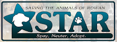 3/8/13 Help Star Save The Animals in KY/ They Need FOOD DONATIONS