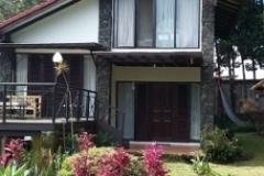 Villa Blok A no 1 Villa Hemat Minimalis Untuk Keluarga