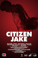 Citizen Jake