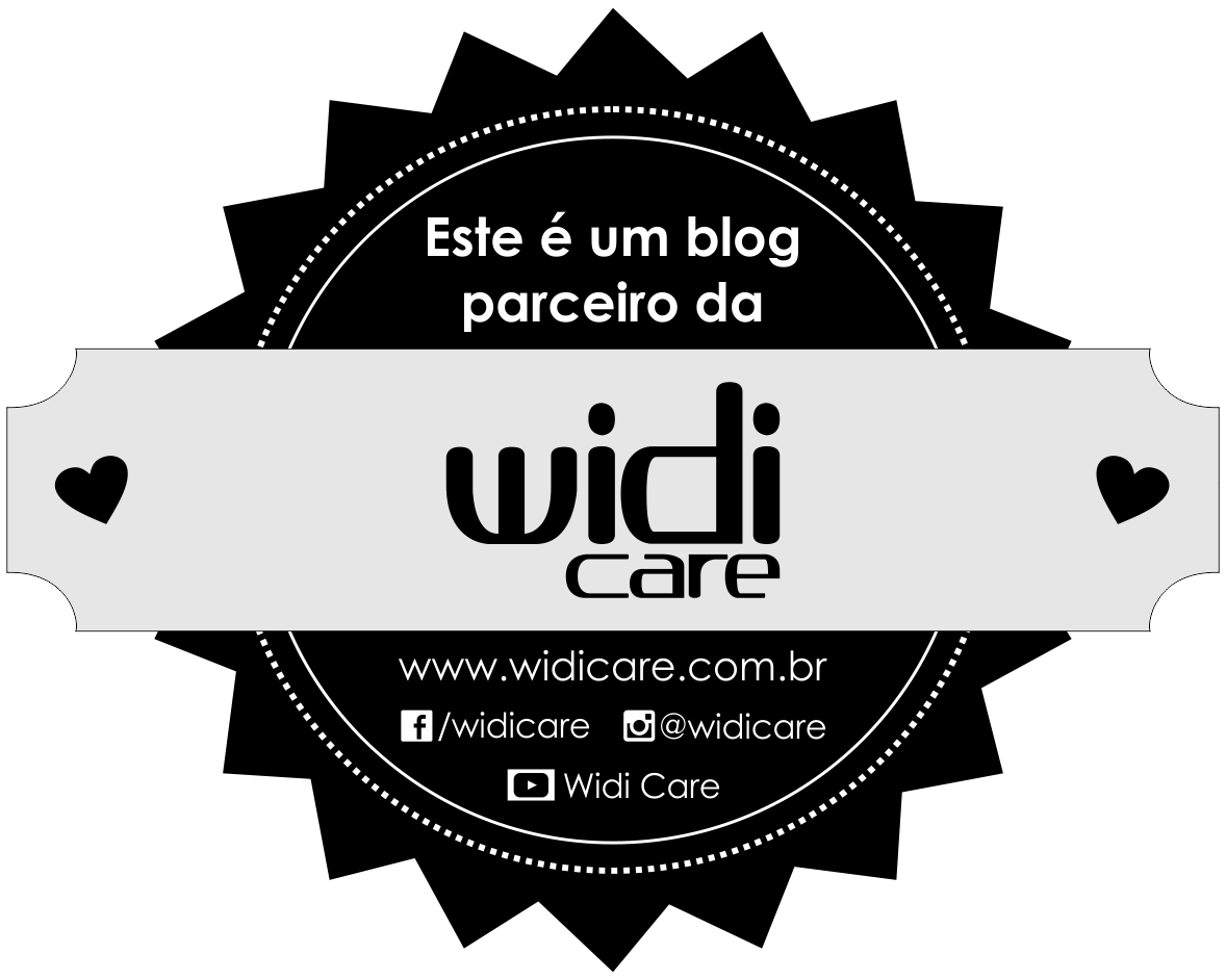 www.widecare.com.br
