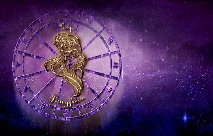 Ramalan Peruntungan dan Asmara Zodiak Virgo Bulan Ini