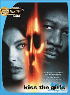 Besos que matan 1997 HD [1080p] Latino [GoogleDrive] DizonHD