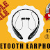 WHOLESALE LINK FOR BLUETOOTH EARPHONES AND HEADSETS