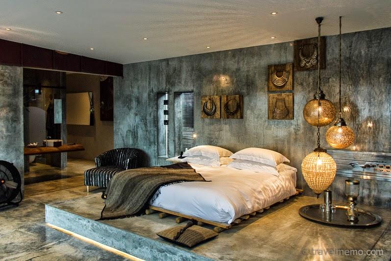 design areias do seixo boutique beach hotel. Black Bedroom Furniture Sets. Home Design Ideas