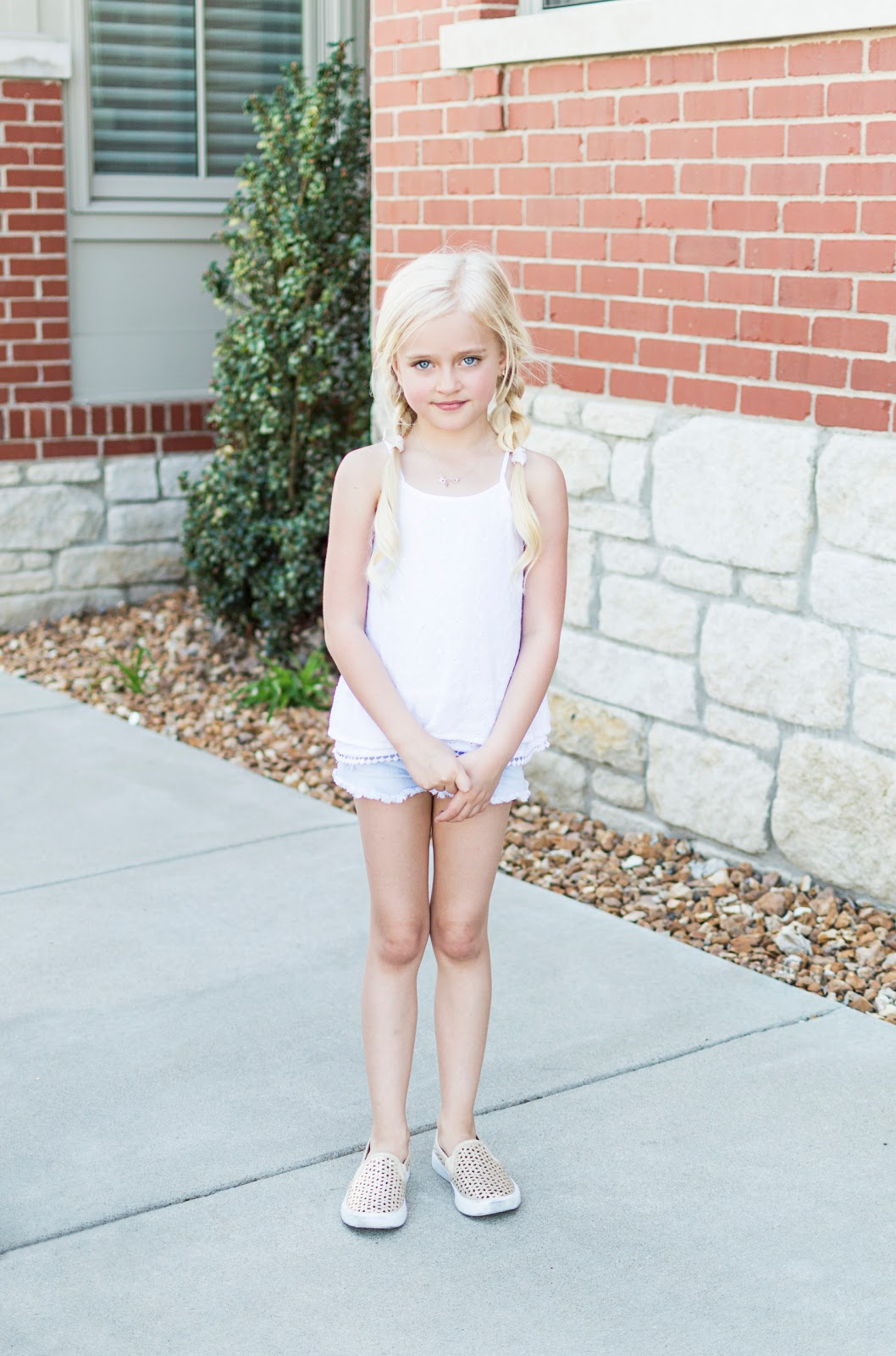 child modeling 101 are you sure daphnie pearl rh daphniepearl com