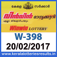 www.keralalotteriesresults.in/2017/02/20-w-398-win-win-lottery-results-today-kerala-lottery-result-images-image-picture-pictures-pic