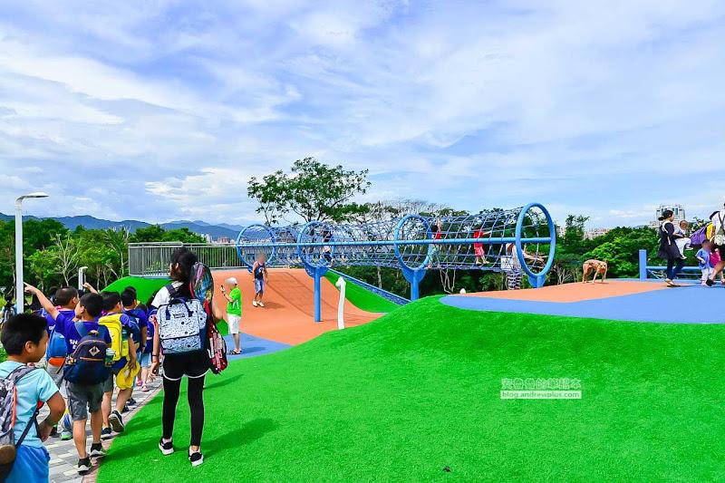 Yuanshan-park-21.jpg