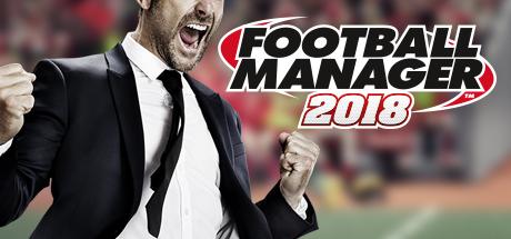 Análisis Football Manager 2018