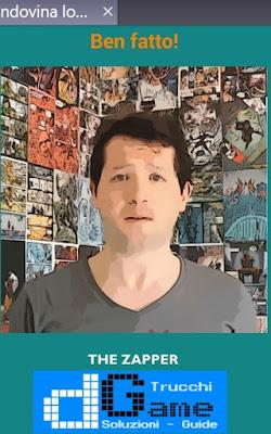 Indovina lo YouTuber Ita soluzione livello 81 82 83 84 85 86 87 88 89 90 | Parola e foto