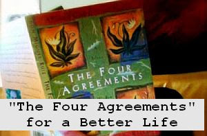 https://foreverhealthy.blogspot.com/2012/04/four-agreements-for-better-life.html#more
