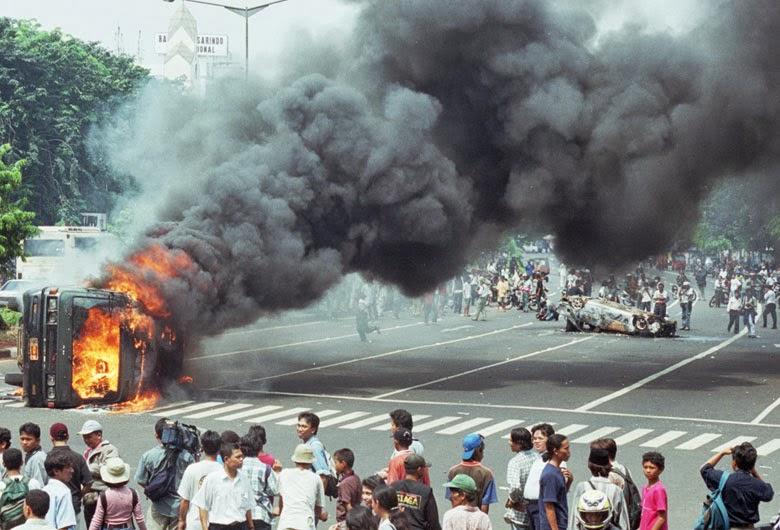 5 Kasus Pelanggaran Ham Contoh Kasus Pelanggaran Ham Di Indonesia Contoh Kasus Pelanggaran Ham Di Indonesia Cepat Lambat