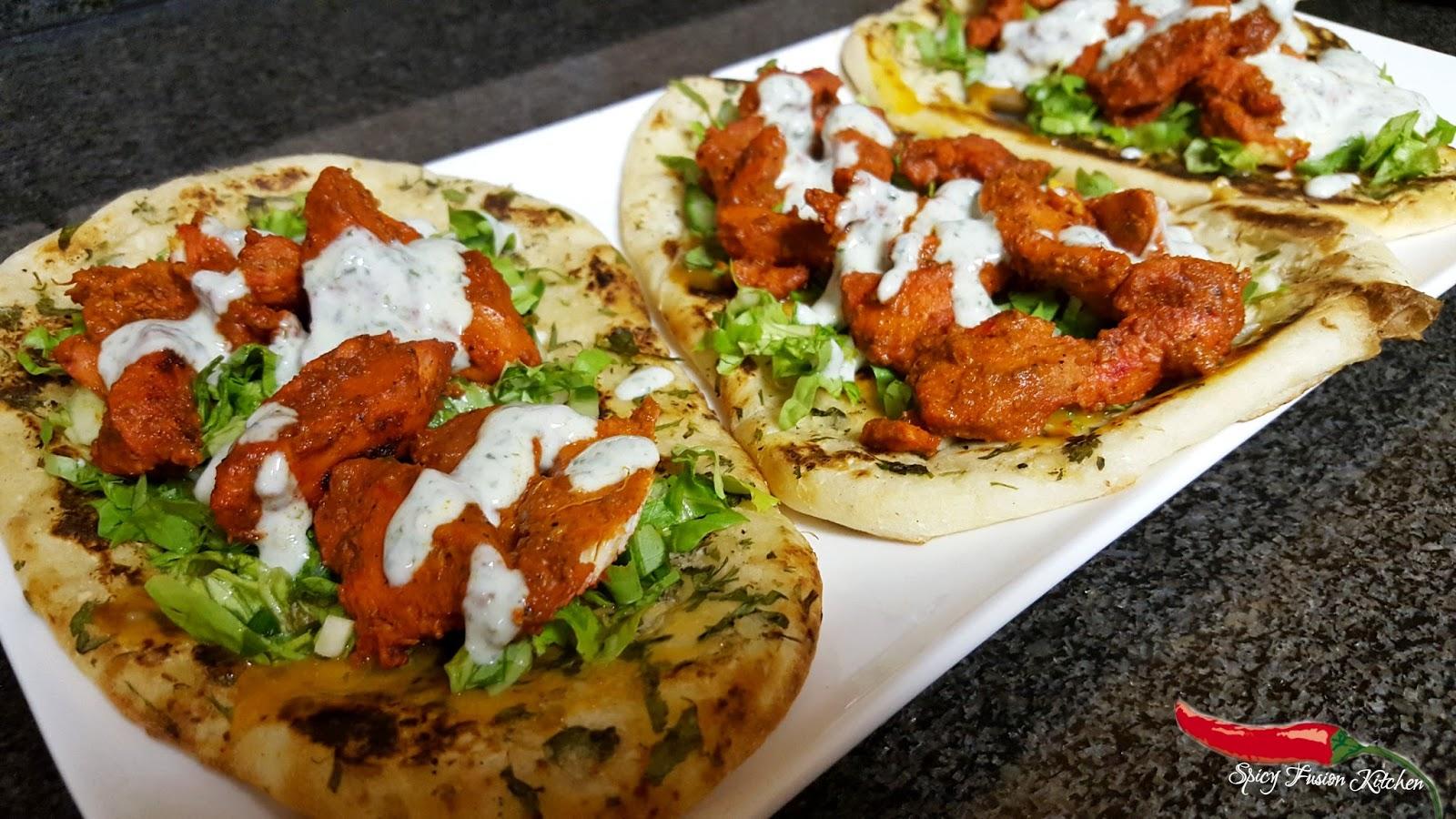 Fatima S Kitchen Food Blog