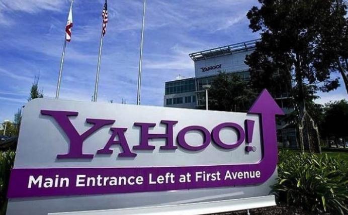 全面擁抱RTB!Yahoo奇摩3月起變更數位廣告商業模式